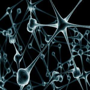 DnFragmentation Pattern Recogntion using Neural Networks