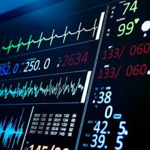 Ecg Signal Classification using Cwt and Nn