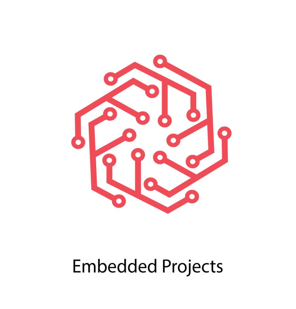 Embedded Projects 2