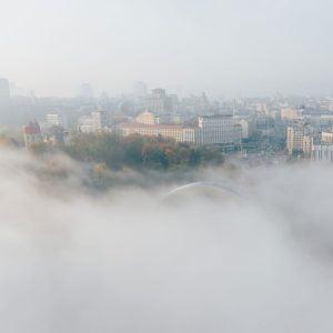 Haze Removal using Matlab