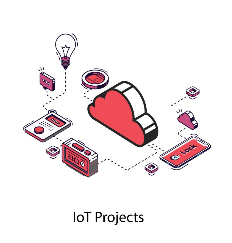 IOT-Projects