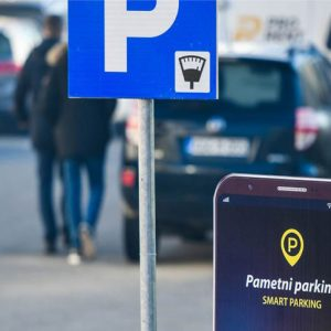 IOT-based-Smart-Parking---Node-MCU Pantech e learning