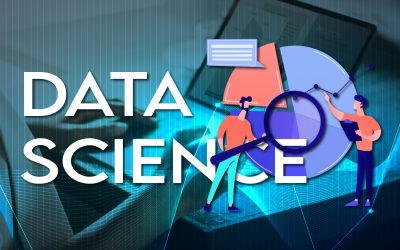 Internship on Data Science – IETE Certification