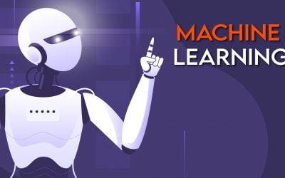 Internship on Machine Learning ( One Month) – IETE Certification
