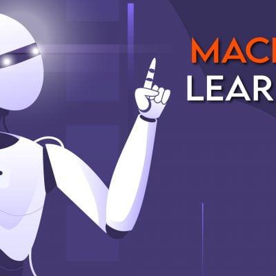 Internship on Machine Learning One Month IETE Certification 1
