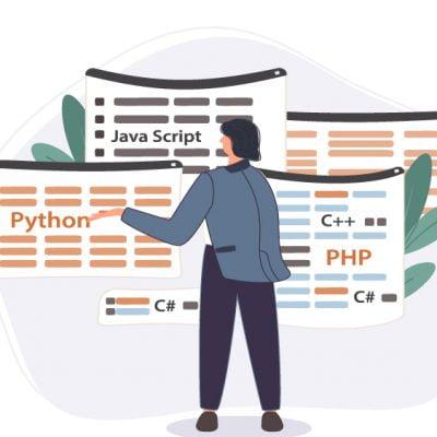 Internship on Python Programming