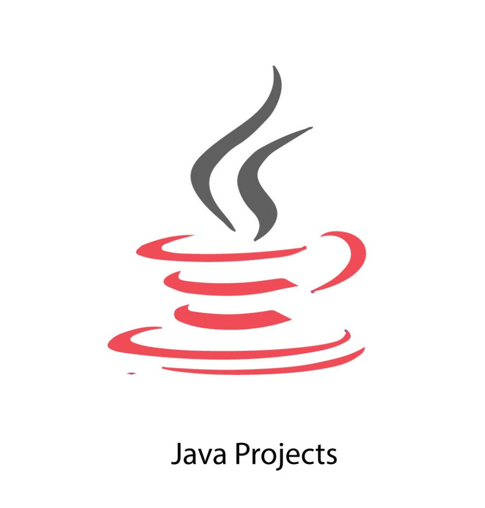 Java Projects 3