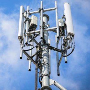 Multilayer Antenna Design using HFSS