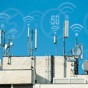 Non Orthogonal Multiple ACcess Technique In 5G Communication System