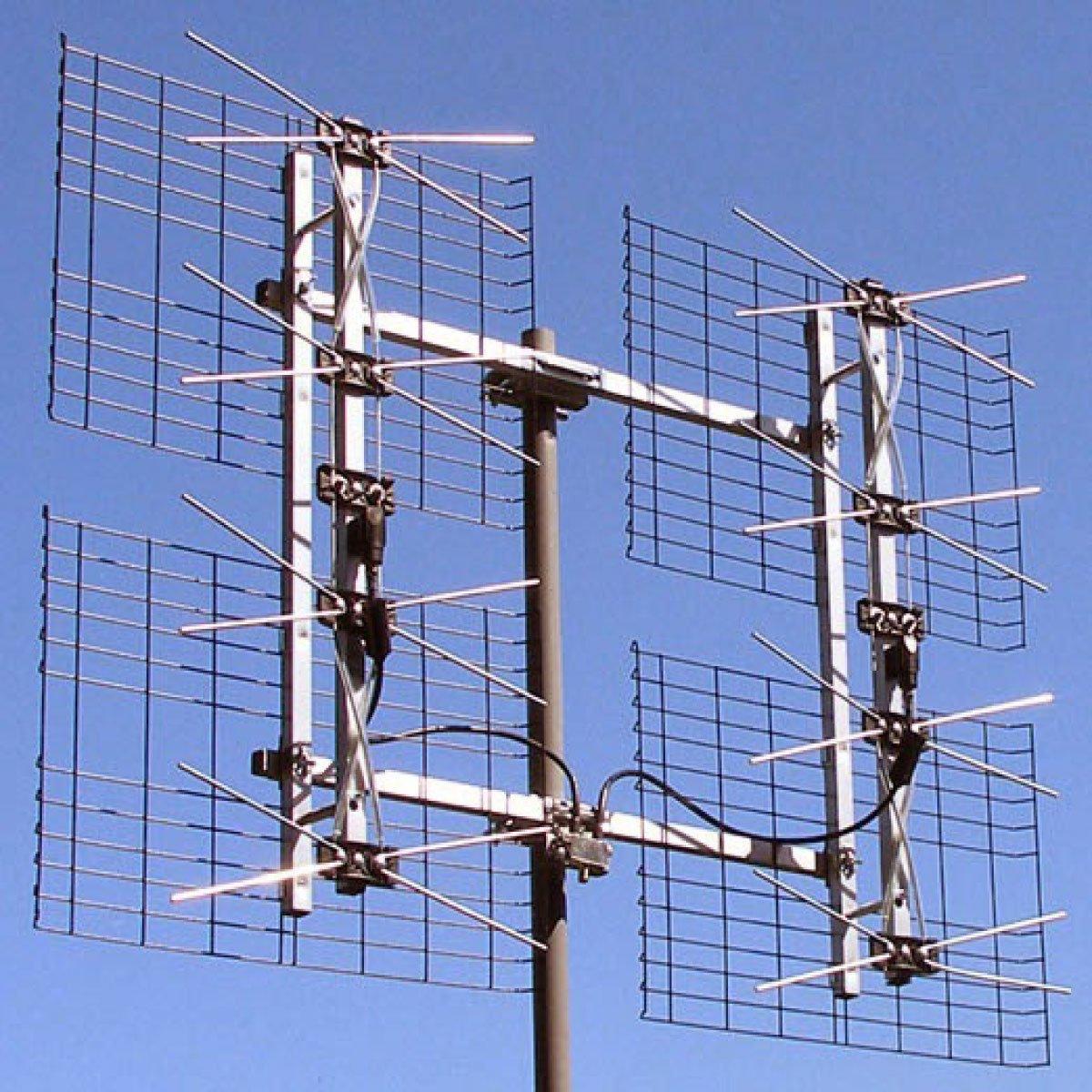 Parasitic Patch Antenna Design using HFSS