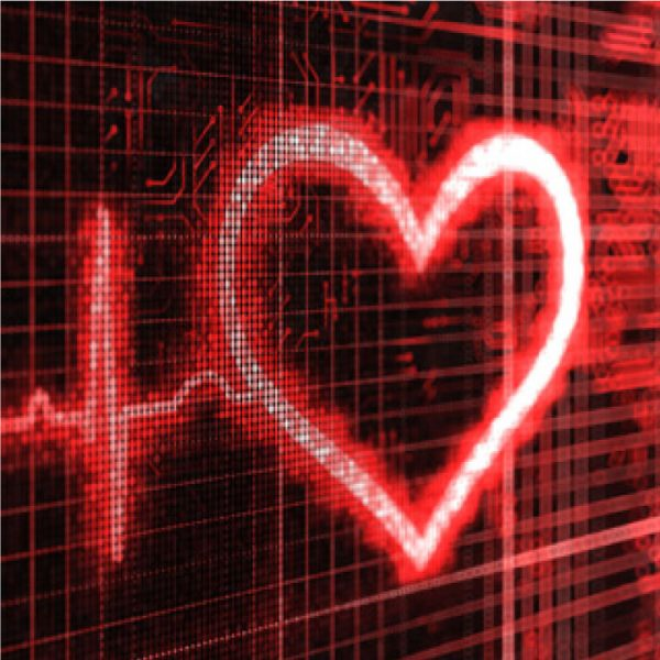 Real Time Heart Disease Detection Using Big Data Machine Learning Python1