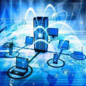 Robust Design of Spectrum Sharing Network