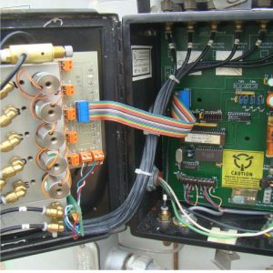 Robust Sliding Mode Control Design for Quadratic Boost Converter Matlab1