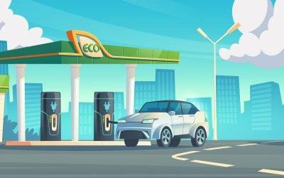 Electric Vehicle Fundamentals & Design