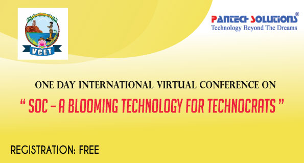 VCET_SoC_Confrence_Patechelearning.com