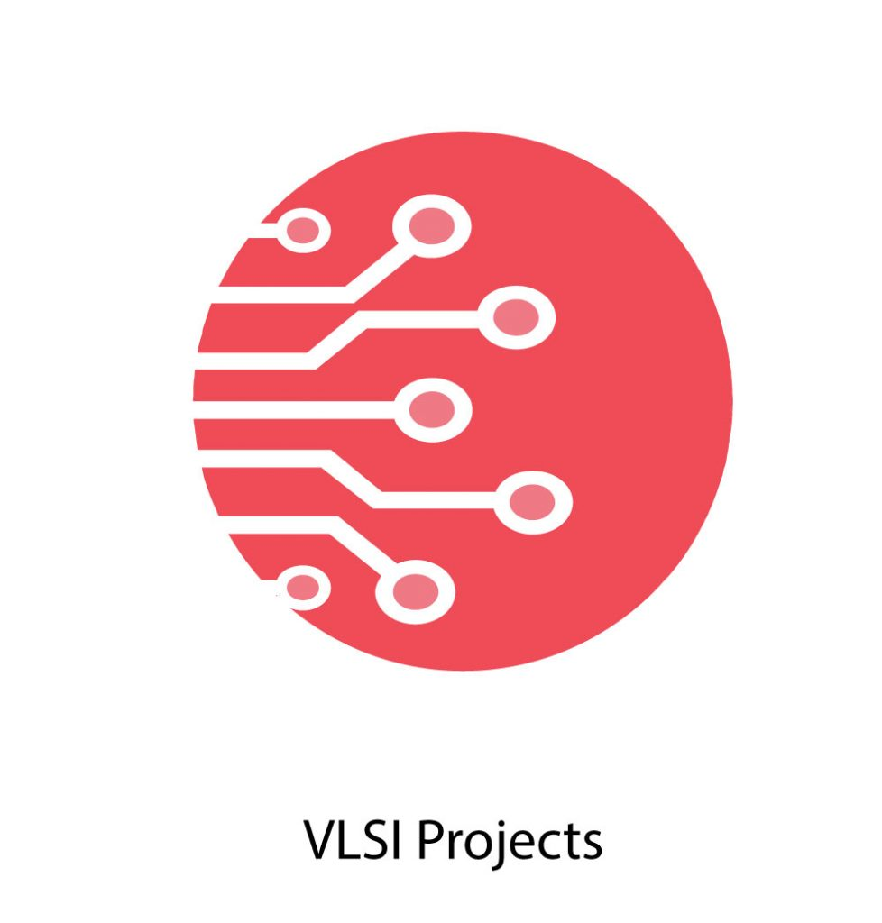 VLSI-Projects