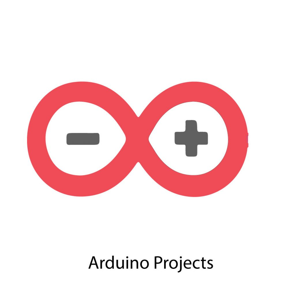 arduino projects 2