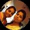Sushma Anmula