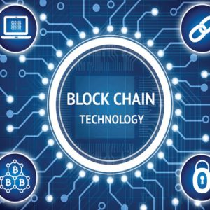 A Lightweight Payment Verification Protocol for Block chain Transactions on IoT Devices raspberry pi