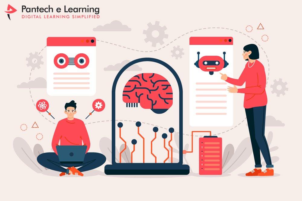 AI Internship