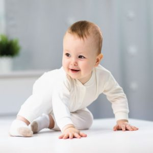 Baby Monitoring System using Iot audrino