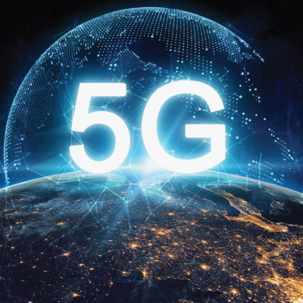 Broadcasting And Multicasting Transmission In 5G New Radio