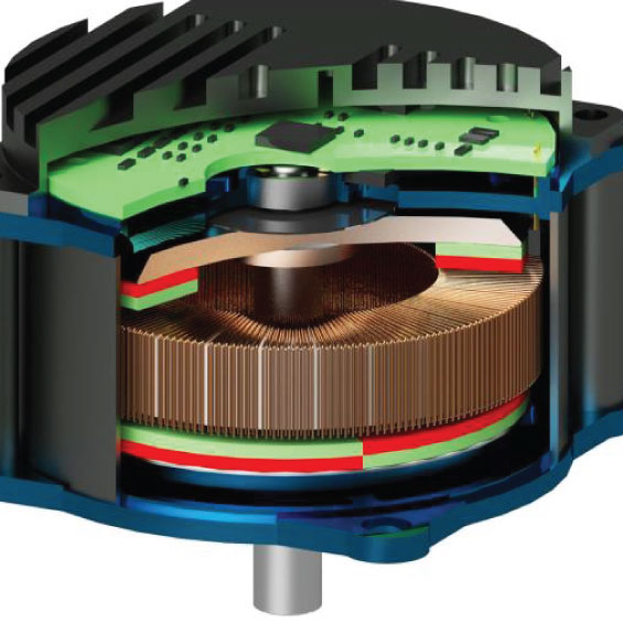 Comparison on Luo and Ultra Luo converter for Power Factor Correction in BLDC Motor Drive