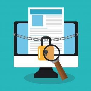 Detecting Malware Websites