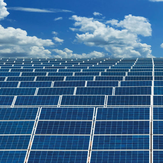 Enhancement of Solar Farm Connectivity with Smart PV Inverter PV STATCOM