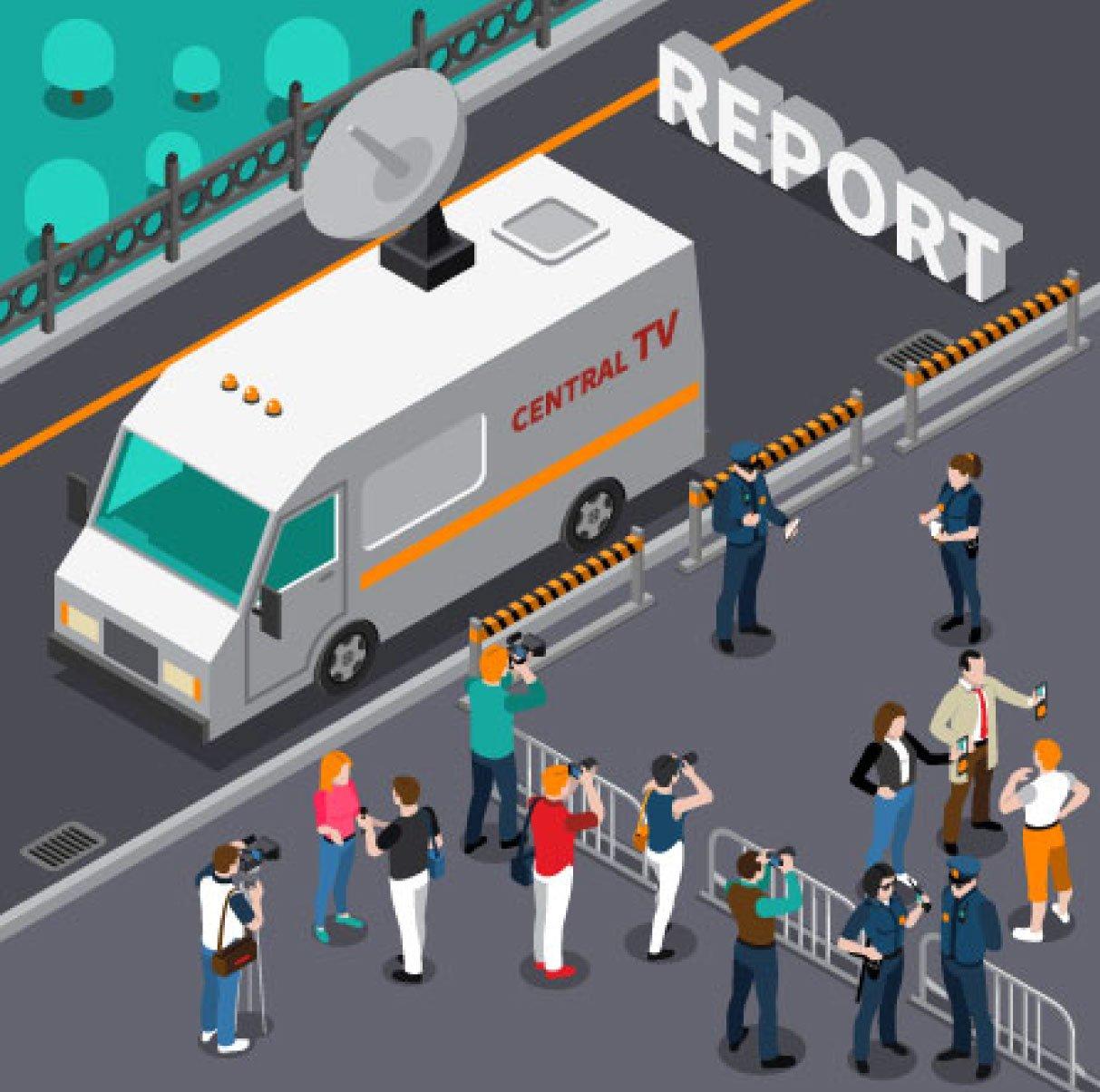 Fake News detection using machine learning