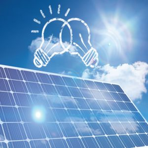 High Performance Dc Dc Converter For Low Voltage Standalone Solar PV Systems