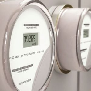 IoT Enabled Smart Energy meter for power theft detection using audrino