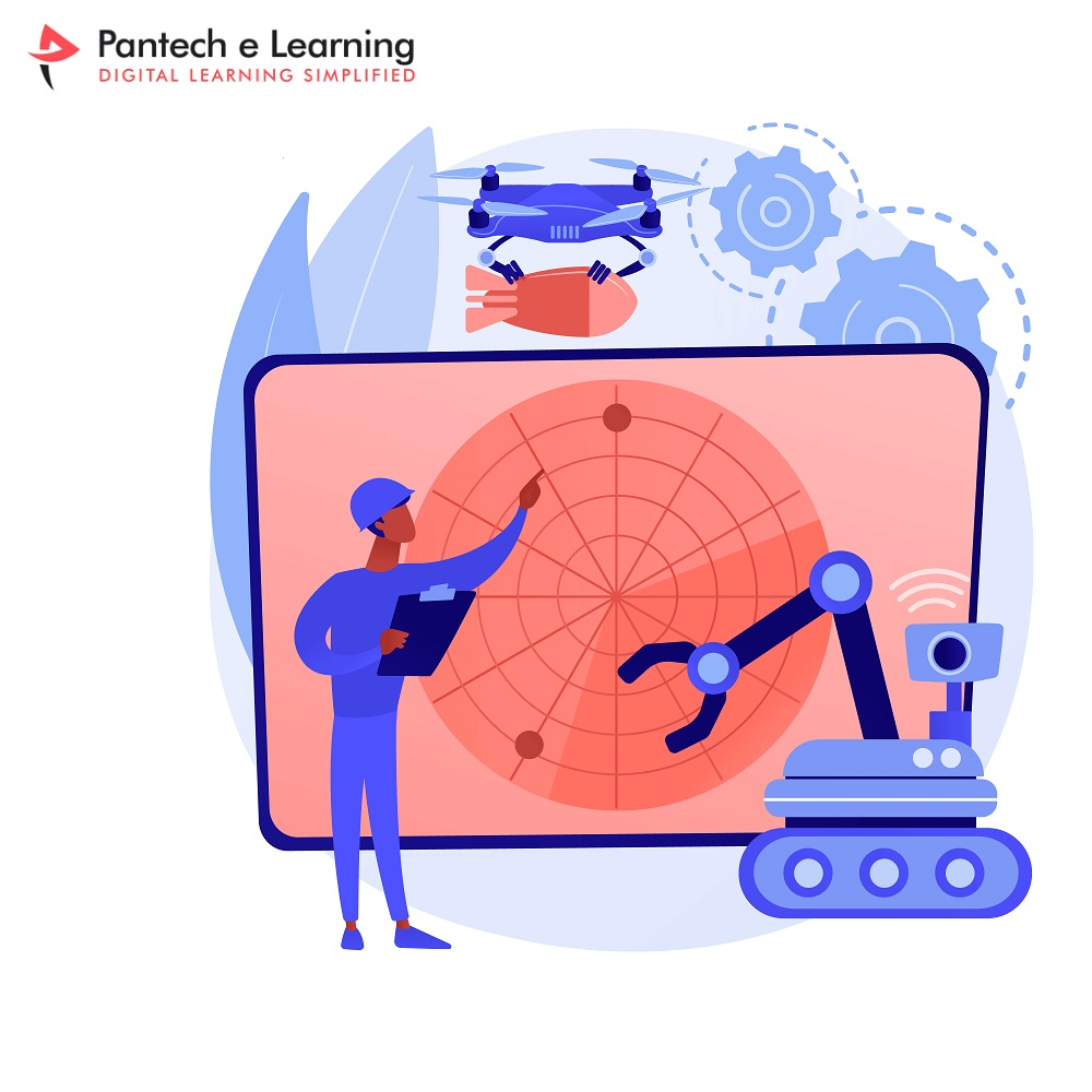 Machine Learning Project Topics