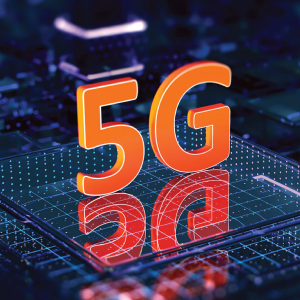 Performance Evaluation For 5G Nr Based Mm Wave Mimo Systems Under Urban Micro Cell