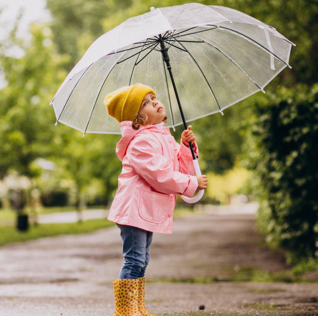 Rainfall predictoin using machine learning