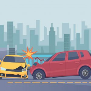 Road accident Analysis and classification
