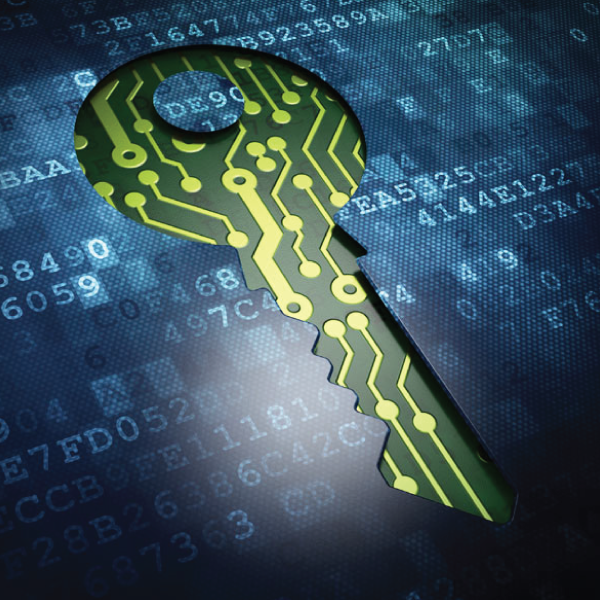 Transmission Of Encrypted Image Over Ofdm