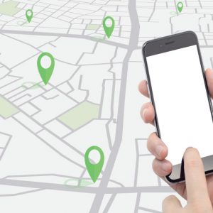 Wireless Black Box Using MEMS Accelerometer and GPS Tracking