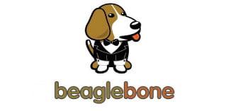 beagle bone logo