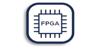 fpga logo