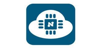 node mcu logo