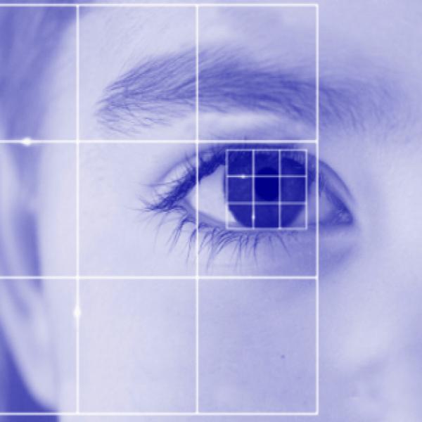 Blood Vessel Segmentation in Retinal Images using Matlab 1