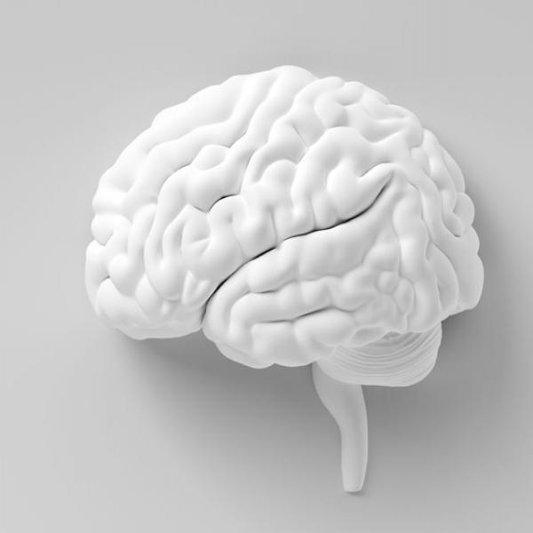 Brain Pressure Analysis using Neural Networks