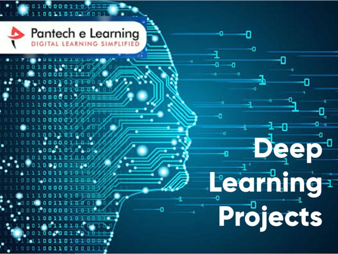 Projects on Deep Learning