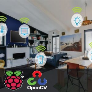 Home Automation System using NFC and Raspberry Pi 1