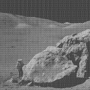 Image denoising using discrete wavelet transform