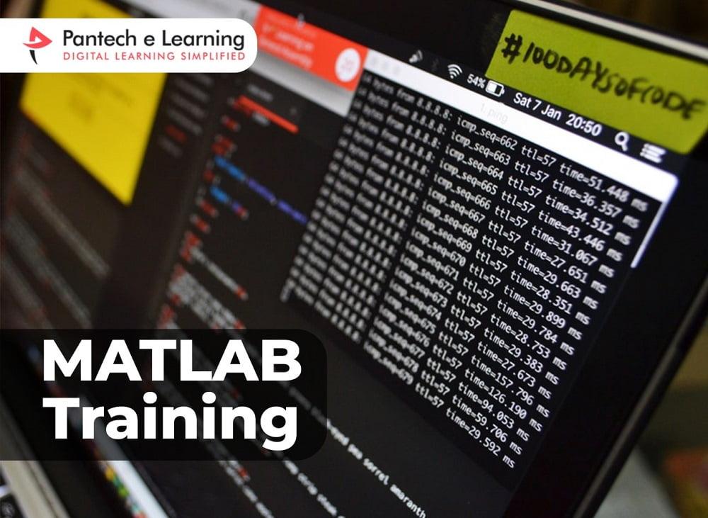 Matlab Training