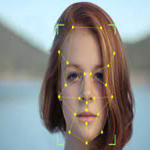 Matlab Code for Face Recognition using Combined SIFT
