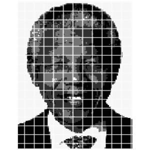 Matlab Code for Image Restoration 1