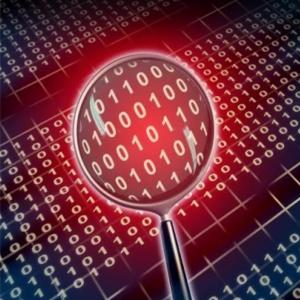 Matlab Code for Steganography using DCT 1